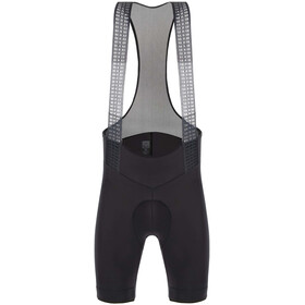 Santini Alternative Summer Bibshorts Fase2 Men black
